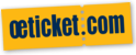 Tickets for concerts, sports, cultural and other events - oeticket