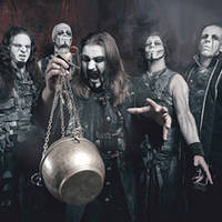 Powerwolf - Ulaznice ©