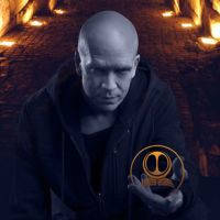 DEVIN TOWNSEND PROJECT - Ulaznice ©