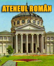 ROU-ateneulroman-venueposter