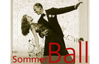 Sommerball Hospiz Vorarlberg 2012 - Karten  Hospiz Vorarlberg