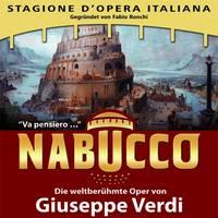 Nabucco Graz