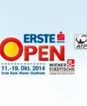 Erste Bank Open - Ulaznice