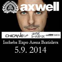 axwell_200x200