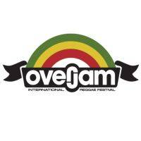 OVERJAM international reggae festival - Tickets ©