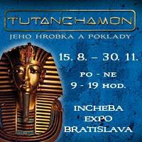 tutanchamon_200x200