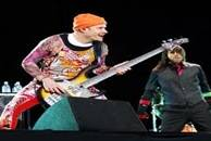 rhcp4