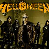 Promoter_Hellish Rock Part II. - Bilete Helloween Rock Party 2012 Koncert Jegyek©