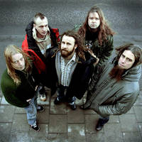 In Flames - Tickets ©