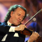 Andre Rieu & Orchester - Tour 2014 - Tickets