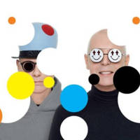 Pet Shop Boys - Ulaznice ©