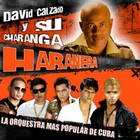 CHARANGA HABANERA