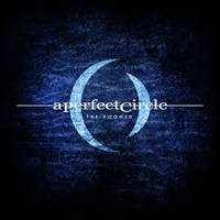 A PERFECT CIRCLE - Vstopnice ©