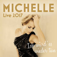 Michelle - Tickets ©