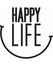 Happy Life - Ulaznice