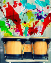 Percussion pur! - Ulaznice