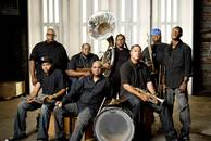 soulrebels