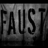 FAUST - Tickets ©