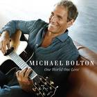 MICHAEL BOLTON