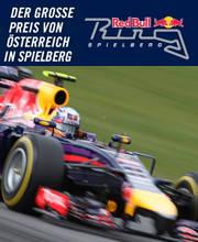 Formula 1 Austrija: PRIJEVOZ - Ulaznice