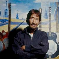 CHRIS REA  THE SANTO SPIRITO PROJECT - Ulaznice 