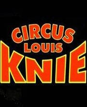 Circusschule - Circus Louis Knie - Vstupenky