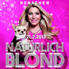 Natrlich blond - 