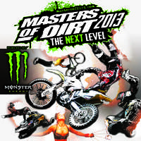 Masters of Dirt - Ulaznice ©