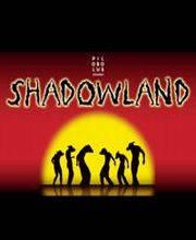 Shadowland Tour 2015 - Ulaznice