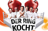 Der Ring kocht - Karten DiemOberbauer