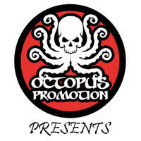 Octopus promotion events