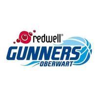redwellgunners