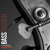 Bass Passion 2015 - Ulaznice ©