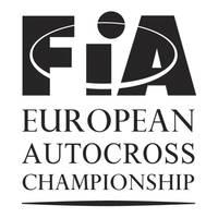 FIA 2014 jegyek