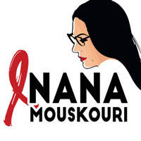Nana Mouskouri - Tickets ©