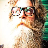 Ben Caplan & The Casual Smokers - Ulaznice ©