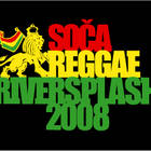 Soa Reggae Riversplash