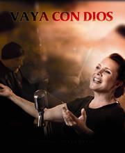 Vaya Con Dios - Farewell Tour - Tickets - 