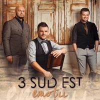 3 SUD EST – EMOTII - Bilete ©