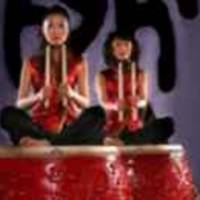MANAO - Drums of China - Karten ©