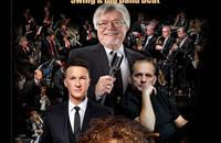 Milliók hangja - Swing & Big Band Beat