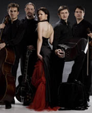 Quinteto BELTANGO - GALA KONCERT - Ulaznice - ©BELTANGO620x300