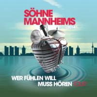 SöhneMannheims