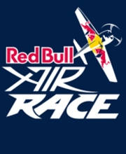 Red Bull Air Race Spielberg 2015 - Ulaznice