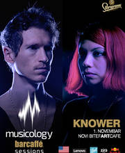Knower - Ulaznice - ©