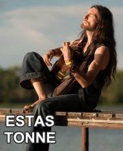 ESTAS TONNE - Put ka sebi - Ulaznice