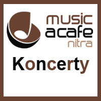 acafe_logo