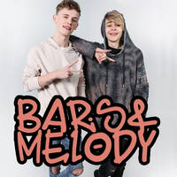 Bars and Melody - Bilete Bars and Melody©