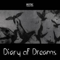 DIARY OF DREAMS - Ulaznice ©