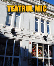 ROU-teatrulmic-venueposter